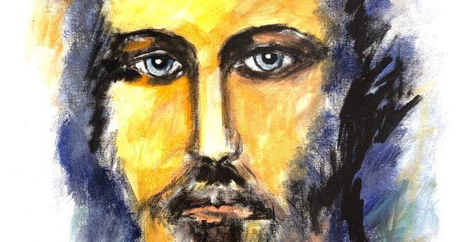 cropped-christ-sabrinia-lauri-2.jpeg