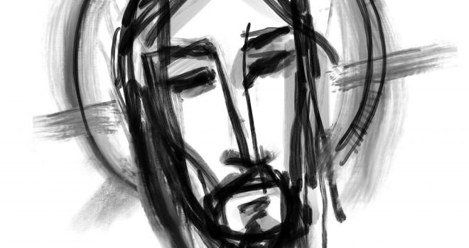 cropped-living-jesus-1.jpeg