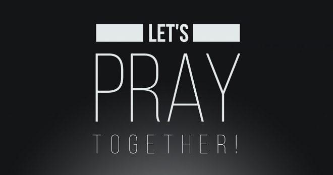 cropped-pray-together-2-1.jpeg