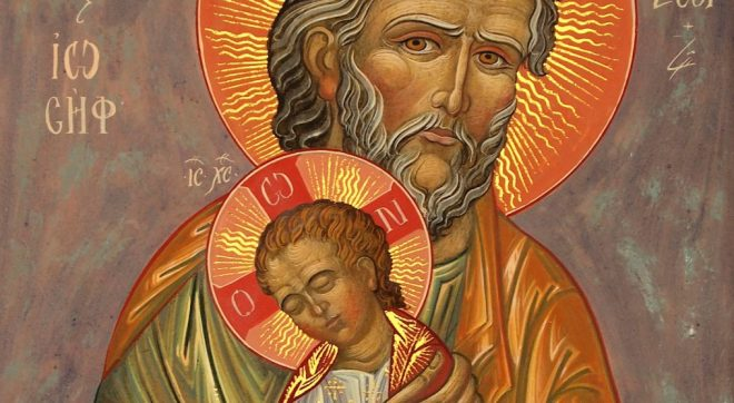 cropped-saint-joseph-icon.jpg