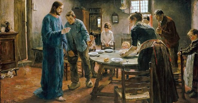 cropped-1600px-the_mealtime_prayer_-_fritz_von_uhde_-_google_cultural_institute.jpg