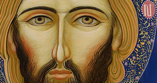 cropped-jesus-eyes-3-1.jpg