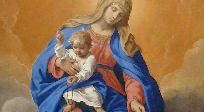 cropped-our-lady-of-the-rosary-1.jpg