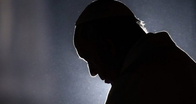 cropped-pope-francis-shadow.jpg